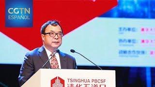 La Comisión Reguladora de la Banca y Seguros de China acelera las políticas de apertura