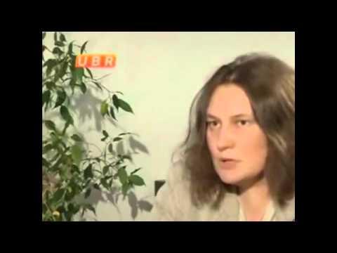 Будущее Украины по мнению Татьяны Монтян