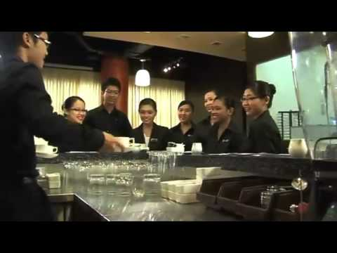 Singapore Republic Polytechnic 2012 - Discover. Transform. Achieve.mp4