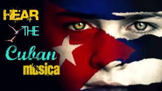 Osmani Garcia -'La Voz'  La Puteria