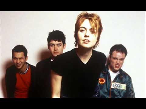 My British Rock/Britpop 80s/90s/00s playlist