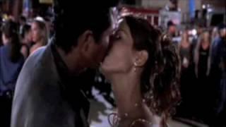 Sandra Bullock Love