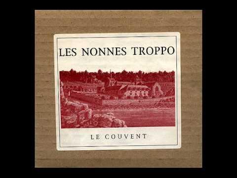 Nonnes Troppo - Les Syndicats