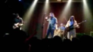 Watch Azra Plavi Golub video