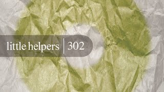 Aftahrs - Little Helper 302-2 (Original Mix)