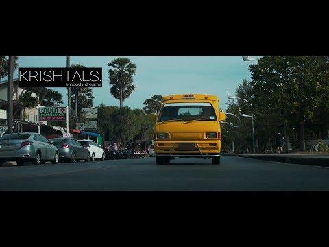 Пхукет /1080 HD - KRISHTALS