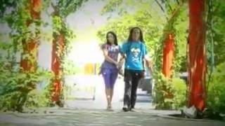 download lagu RINDU AKU RINDU KAMU - SODIQ & LUSIANA SAFARA gratis
