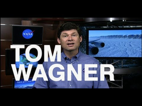 NASA | Ask a Climate Scientist: Climate Change and Humans