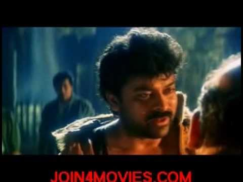 Aaj Ka Goonda Raj is listed (or ranked) 33 on the list The Best Chiranjeevi Movies