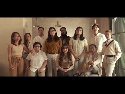 Download Lagu A Trilogy | Patawad paalam, Paalam & Patawad by Moira Dela Torre feat. I belong to the zoo & Ben&ben.mp3