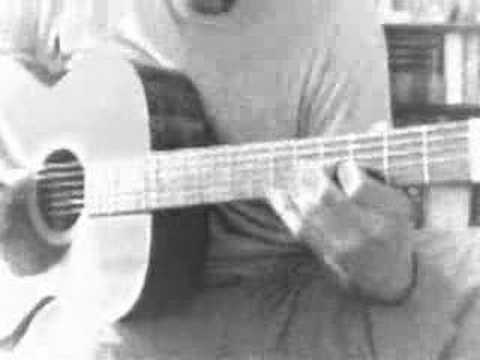 Assassination of John Fahey