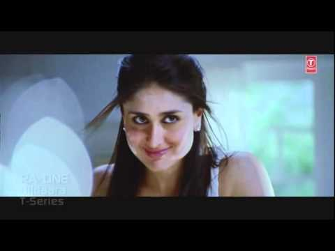 Dildara- Full Video Song-ra.one 2011 Ft Shahrukh Khan Kareena Kapoor(hd) video