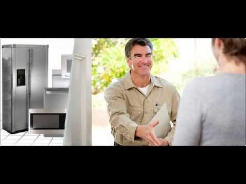 Appliance Repair Center Montrose Ny Appliance Repair Clinic