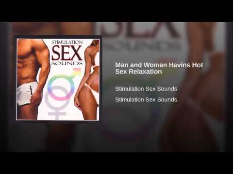 Man And Woman Havins Hot Sex Relaxation video
