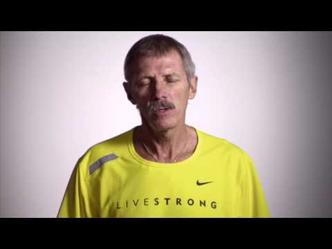 LIVESTRONG Challenge Cancer Video