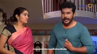 வாணி ராணி - VAANI RANI -  Episode 1428 - 27/11/2017