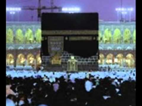 Oru Naal Madina Song - Tamil Muslim Song - Nagoor Hanifa video