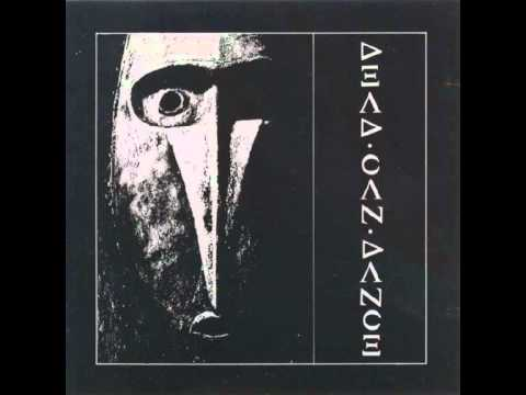Dead Can Dance - Threshold