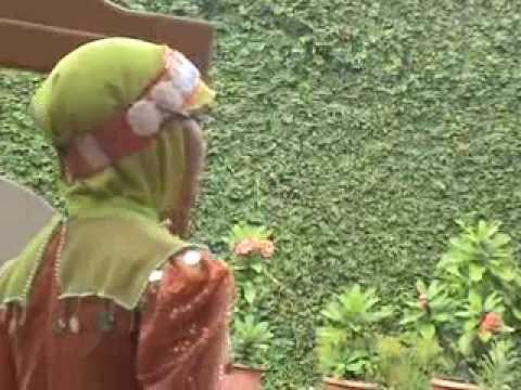 Nikmat Ilahi - MAPSI - Karya Slamet Haryadi - Sugeng W.H.upload.mp4