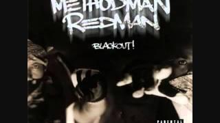 Watch Method Man Maaad Crew video