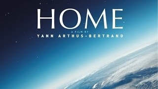 «Дом» — фильм запрещённый к показу в 36 странах мира