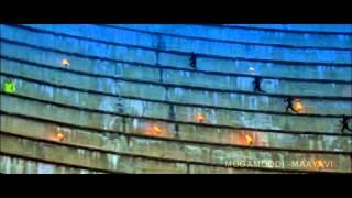 Mugamoodi - Mayavi Song