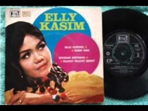 Elly Kassim - Bugih Lamo.flv video