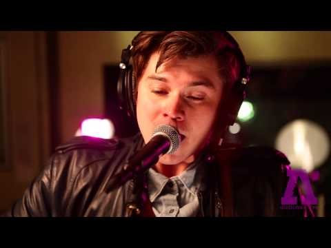 William Beckett - By Your Side - Audiotree Live