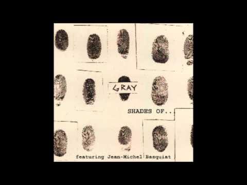 Gray - Shades Of... Full Album