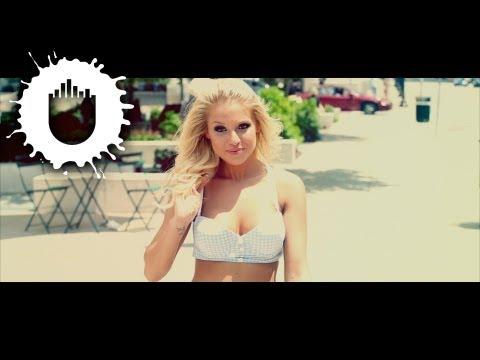 Alex Gaudino feat. Mario - Beautiful (Official Video)