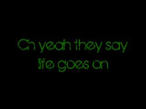 JACK AND DIANE john mellencamp [Lyrics!!] Music Videos