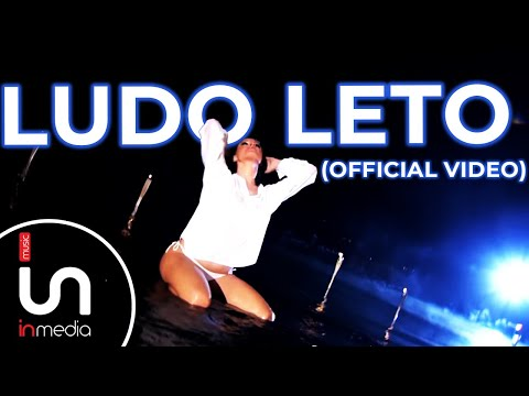 Suzana Gavazova - Ludo Leto video