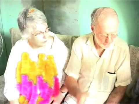 Pooran Singh Pt 4 video