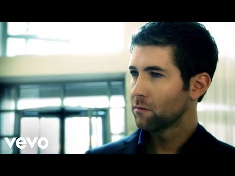 Josh Turner - Time Is Love video