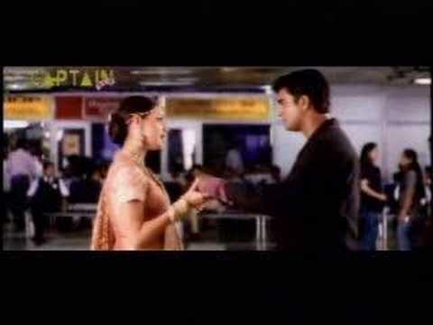 Rehna Hai Tere Dil Mein video