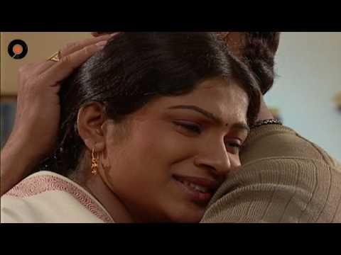 Episode 563 | Chakravakam Telugu Daily Serial | Loud Speaker
