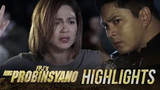 Cardo rues his failure to help Jane | FPJ's Ang Probinsyano (With Eng Subs)