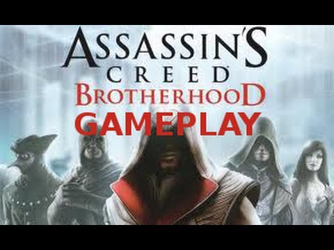 Assasins creed la hermandad. . Assasins bioshock 2 crack razor1911 down