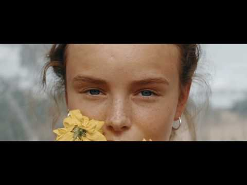 Koda - Outside (Official Music Video)