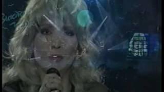 Ирина Аллегрова - Сквозняки