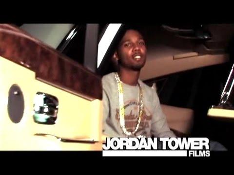 Juelz Santana & Lil Wayne - Black Republicans (Official HD Music Video) Throwback Banger