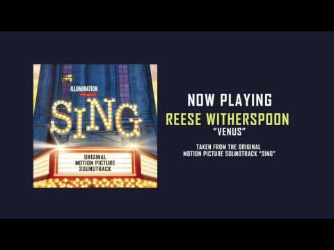"download lagu Reese Witherspoon – ""venus"" gratis"
