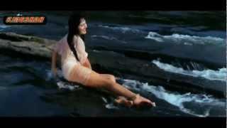 Anuradha Paudwal - Koyaliya Gati Hai *HD*1080p  Jungle Love (1990)
