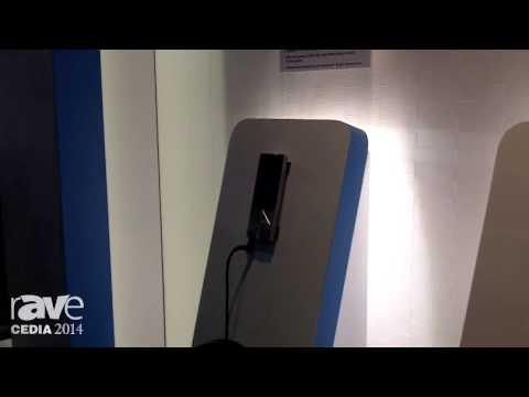 CEDIA 2014: SONY Outlines Hi-Res and 64GB Hi-Res Walkman