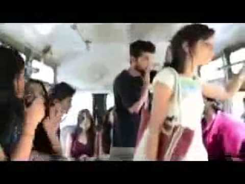 We Are Indian Boys Must See Whole Video   Chennai Girl Mms video