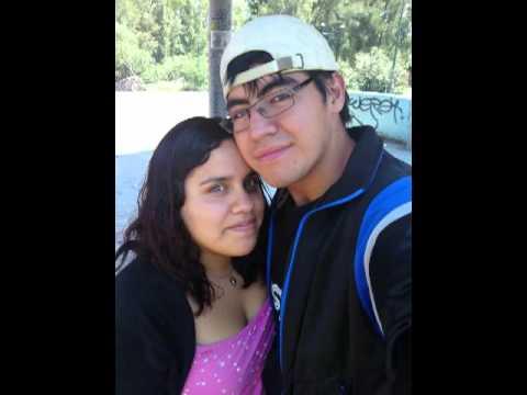 Feliz 1 Año 1 Mes te amo alejandro sanchez