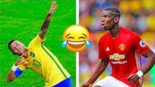 Bets New Funny Football Vines 2019   Goals, Skills, Fails #122 Compilation 2019