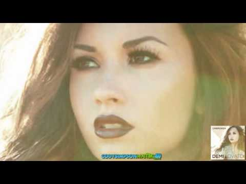 Demi Lovato - UNBROKEN Music Videos