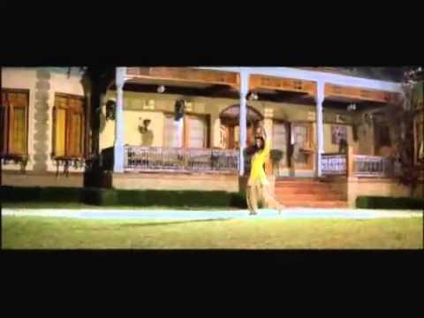 Watch Barsaat Online Free at BollySaga com, Online Bollywood Hindi Indian Movies, Download Barsaat