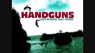 Watch Handguns Last Year video
